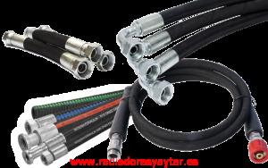 hydraulic hoses yayter1