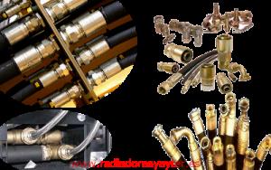 hydraulic hoses yayter1 - peq