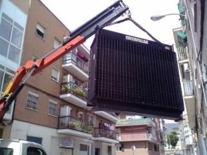 yayter__radiador_maquinaria