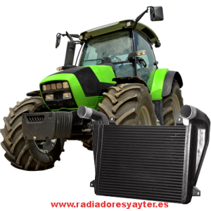 yayter_tractor1