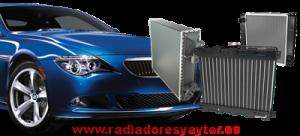 yayter_vehiculos